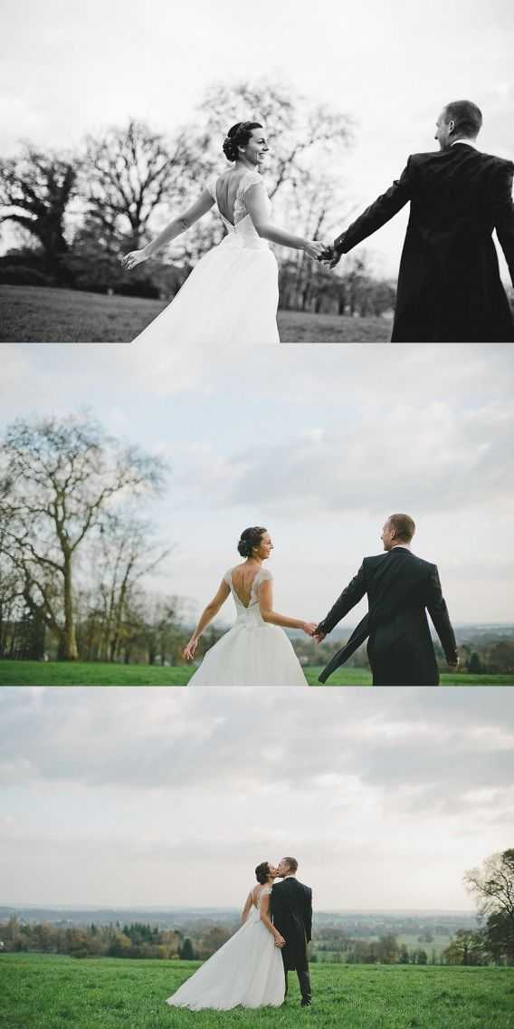 ©paulinefphotography_photographe_mariage_rennes_lohéac_bretagne_marine_yves-069