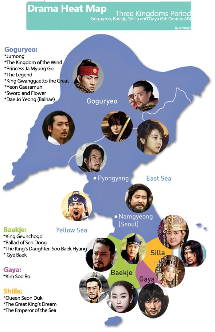 32 best images about Best of Korean Dramas 한국 on Pinterest ...