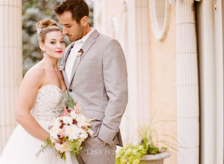 """#theluxuryweddingsource, #GOWS, #weddingstyle with the phrase """"Grace Ormonde Wedding Style Cover Option 1,"""" """"Grace Ormonde Wedding Style Cover Option 2,"""" Sneak Peek of Grant Humphreys Mansion photoshoot  Fort Collins, www.lisaodwyer.com-1"""