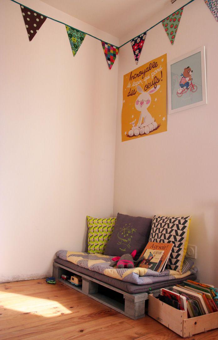 1000 id es sur le th me frise papier peint sur pinterest papier peint fleuri papiers peints - Frise murale papier peint ...
