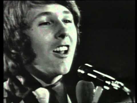 The Tremeloes - Silence is Golden - YouTube