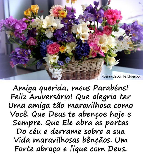 mensagem de aniversário para amiga ggmn6tr6