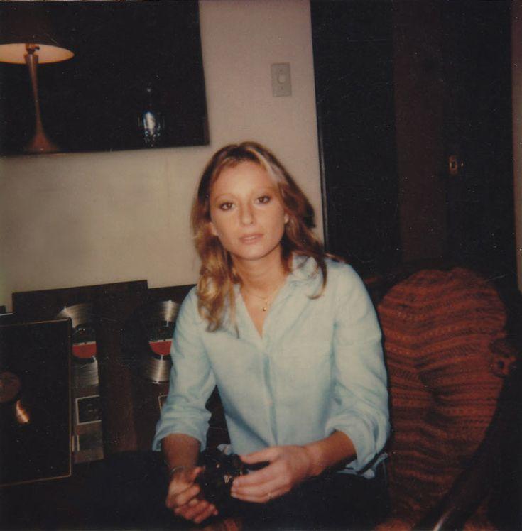 Collection personnelle Véronique Sanson | 1976