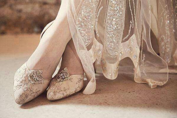 Demetra T.: fashion