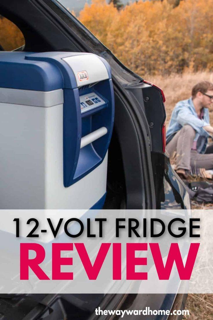 Smad Professional Dc 12v Small Compressor Car Refrigerator Freezer Portable Camping Travelling Rv Boat Fridge Car Refrigerator Portable Refrigerator Compressor