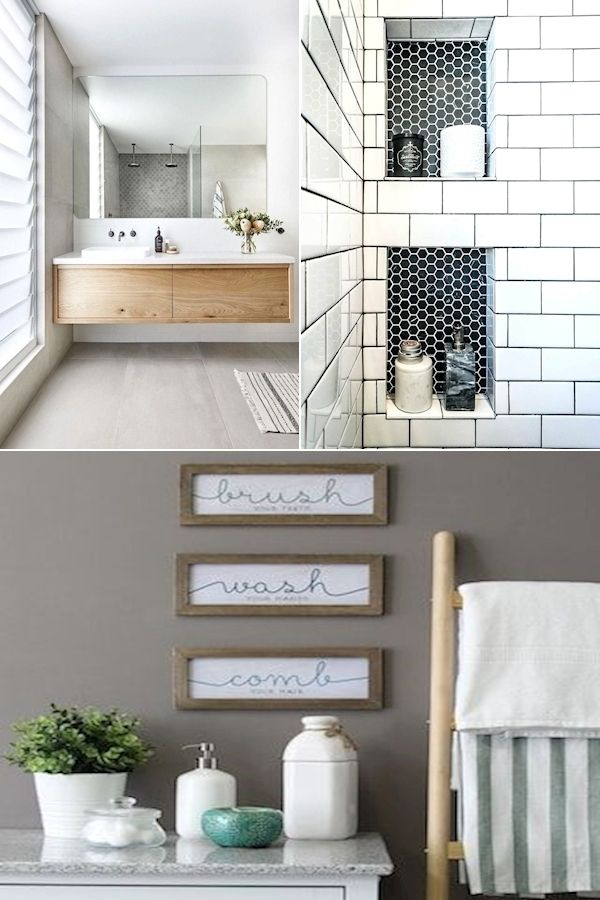Mosaic Bathroom Accessories Sets Black And Grey Bathroom Decor Affordable Bathroom Accessories Gray Bathroom Decor Mosaic Bathroom Accessories Home Decor Black and gray bathroom decor