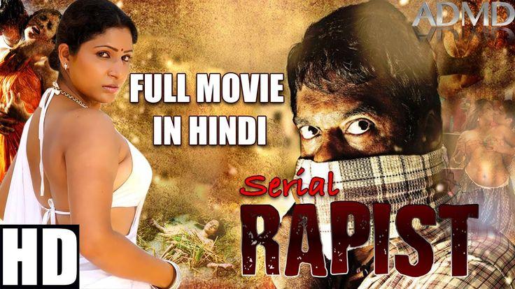 s/o satyamurthy movie  kickass