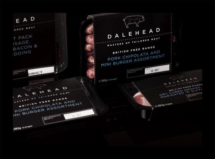 Dalehead