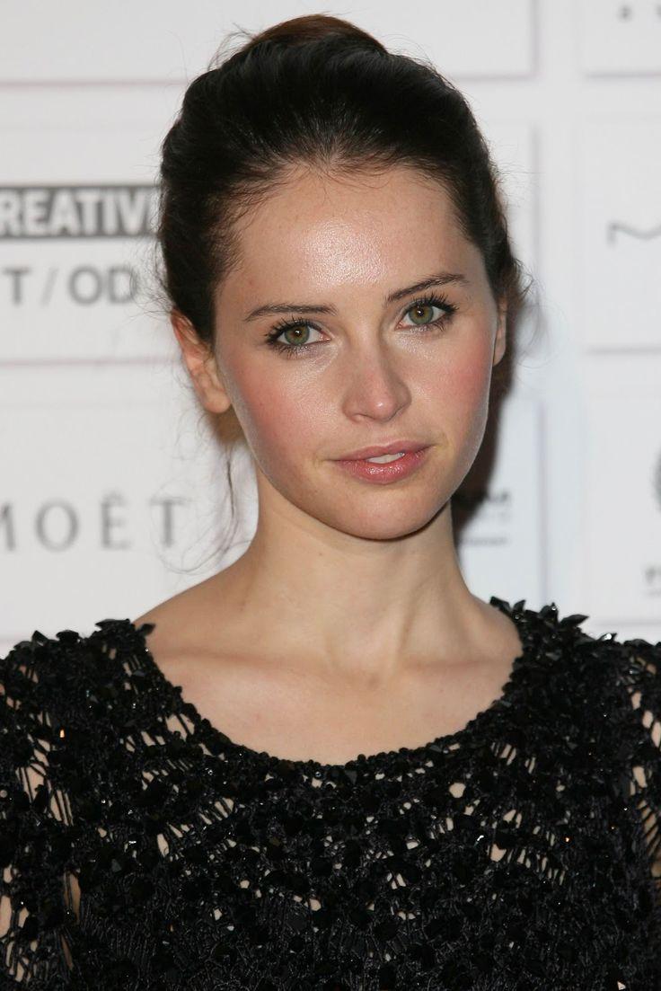 Felicity Jones Felicity http://www.themoviefiftyshadesofgrey.co.uk/felicity-jones-joins-the-anastasia-steele-candidates/