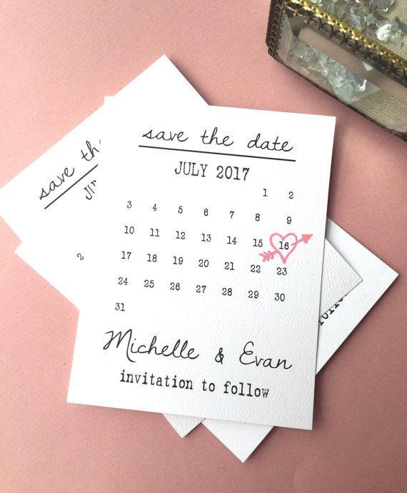 ** Más común pregunta: ¿Cuántos consigo por $28? Respuesta: Este es un FICHERO DIGITAL que significa que PUEDES IMPRIMIR o tomar a una tienda de impresión!!!! Así que, básicamente, usted puede imprimir 5.000 o 4 - totalmente hasta usted! (ARCHIVOS LLEGAN A TU CORREO - NO SE ENVÍA EN EL CORREO REAL!) Calendario guardar la tarjeta de fecha NUESTRO MÁS POPULARES, ADORABLE APARTE LA FECHA! ¡QUERIDA POR TODOS! ¡COMO SE HA VISTO EN VARIAS REVISTAS! . . . . . . . . . . . . . . . . Este listado…