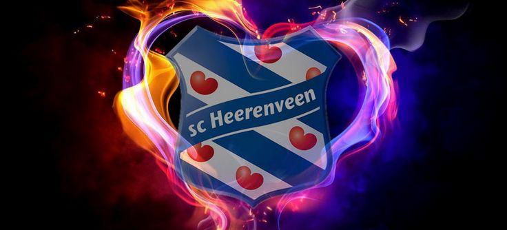 SC Heerenveen Mampu Taklukkan RKC Waalwijk - %TEXT - http://blog.masteragenbola.com/sc-heerenveen-mampu-taklukkan-rkc-waalwijk/