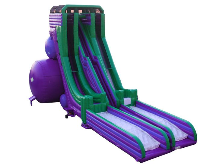 Cheap Sky Slide For Sale,Buy & Wholesale Commercial Giant Outdoor Adult Inflatable Slide