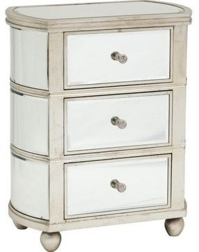 27 best nightstands images on pinterest bedside tables night