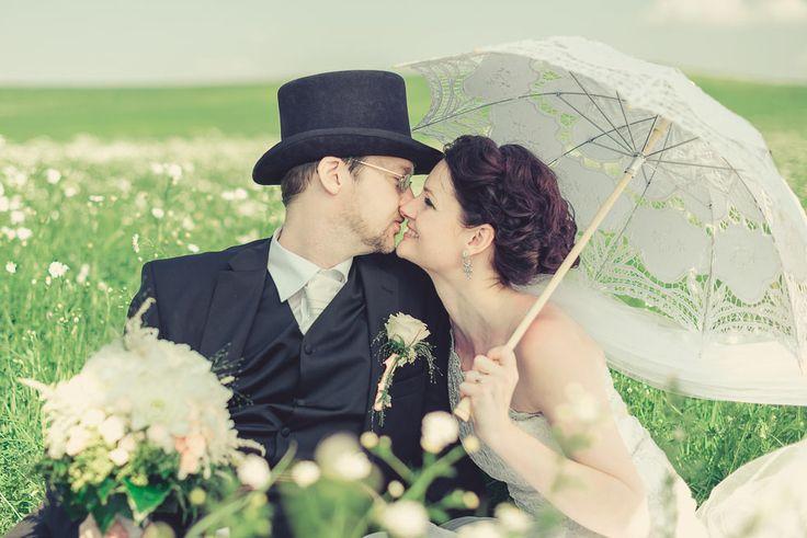 Svatba Petry & Ondry | Svatební fotograf Brno, Jižní Morava ~ Petr Bukovský