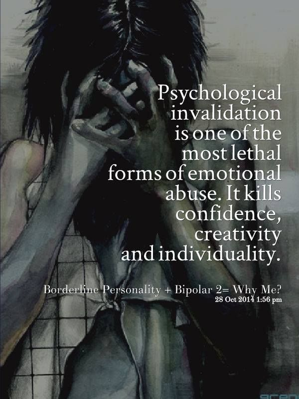dating after psychological abuse
