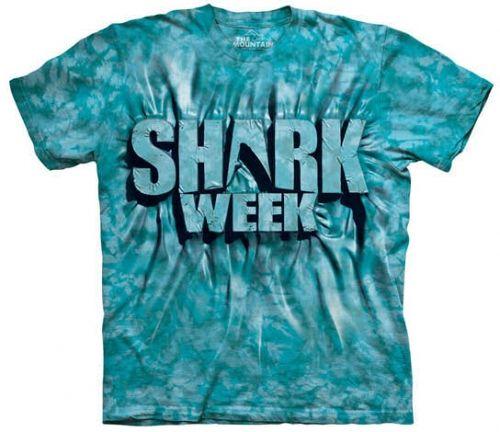35 best shark dive farallons images on pinterest sharks for Shark tank t shirt printing