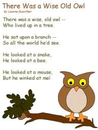 list poetry for kids | List of all Poetry Sections ] [more poems from Leanne Guenther ...