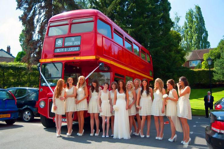 Cheap bus hire london. view more here : http://www.hireyourtransport.com/