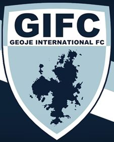 GEOJE INTERNATIONAL FC