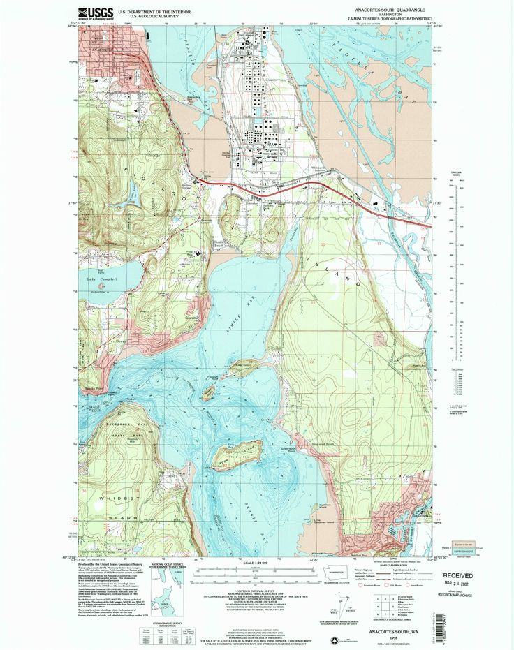 Best Usgs Topographic Maps Ideas On Pinterest Scout Zombie Downloadable Us Topo Maps
