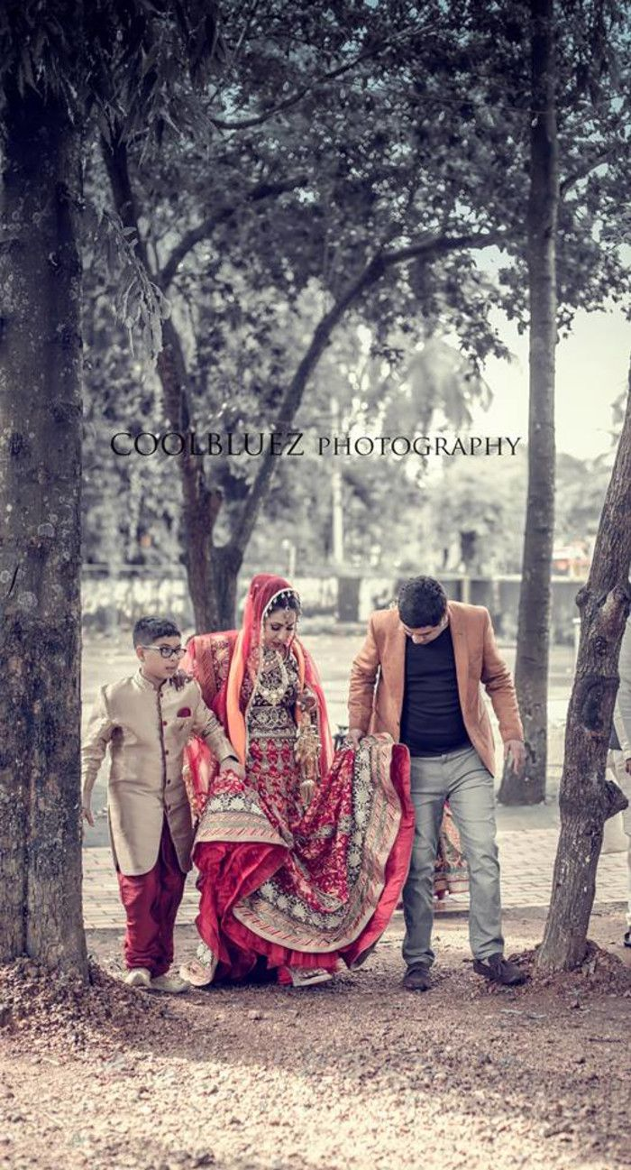 Beautiful bride | Photography | Weddingplz | Wedding | Bride | Groom | love | Fashion | IndianWedding | Beautiful | Style