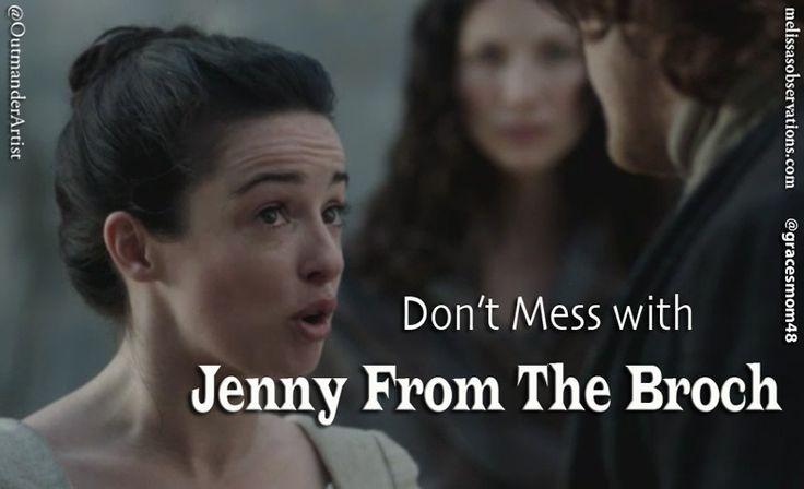 Meme-JennyFromTheBroch
