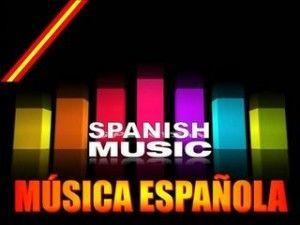 Las 500 mejores canciones de la música española - Rate Your Music