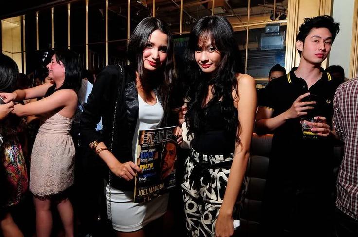 nightlife girls philippines - photo #38