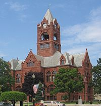 1000 Images About My Hometown Laporte Indiana