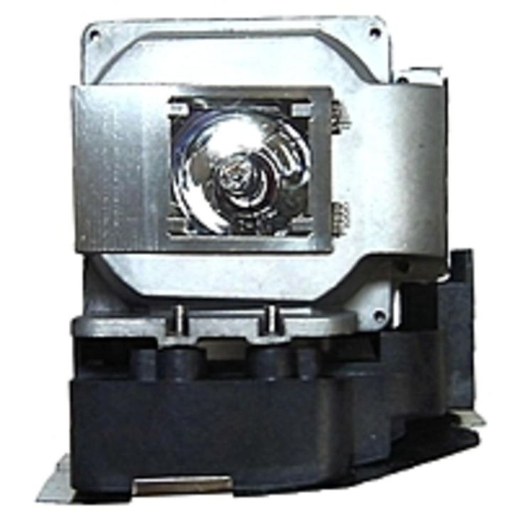 NOB V7 VPL1940-1N Replacement Lamp - 280 W Projector Lamp - 3000 Hour Low Brightness Mode, 2000 Hour Normal