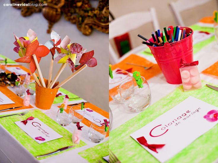 table des enfants id es pour nos 10 ans de mariage pinterest. Black Bedroom Furniture Sets. Home Design Ideas