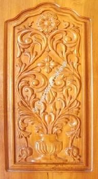 Wood carvings wood carving doors wood carving designs for Door design cnc