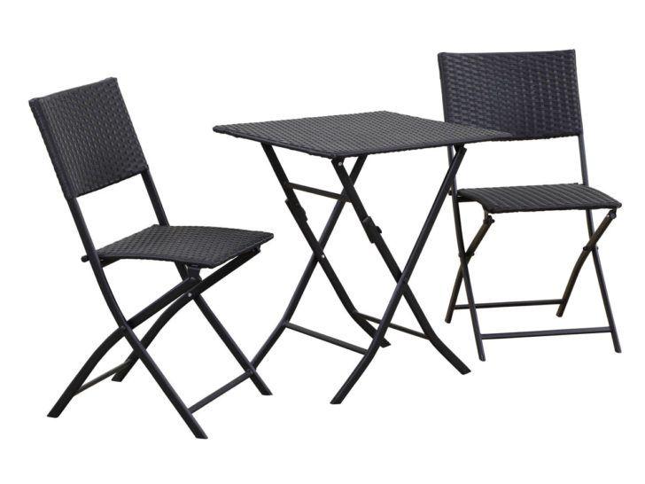 Interior Design Petite Table De Jardin Table Pour Balcon Pas Cher