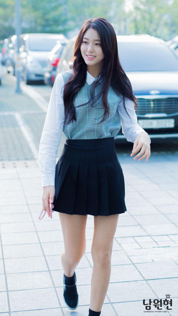 25+ Best Ideas About Korean Girl Fashion On Pinterest