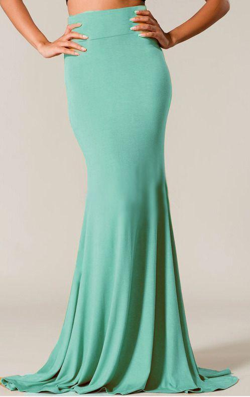 Best 25  High waisted swim skirt ideas on Pinterest | Swim dress ...