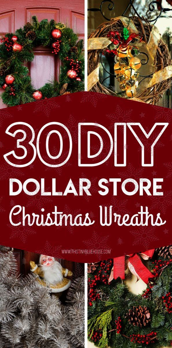 Wholesale Christmas Wreaths Near Me neither Diy Elegant