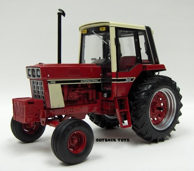 1086 Ih Plowing : Best th case ih farmall tractors images on