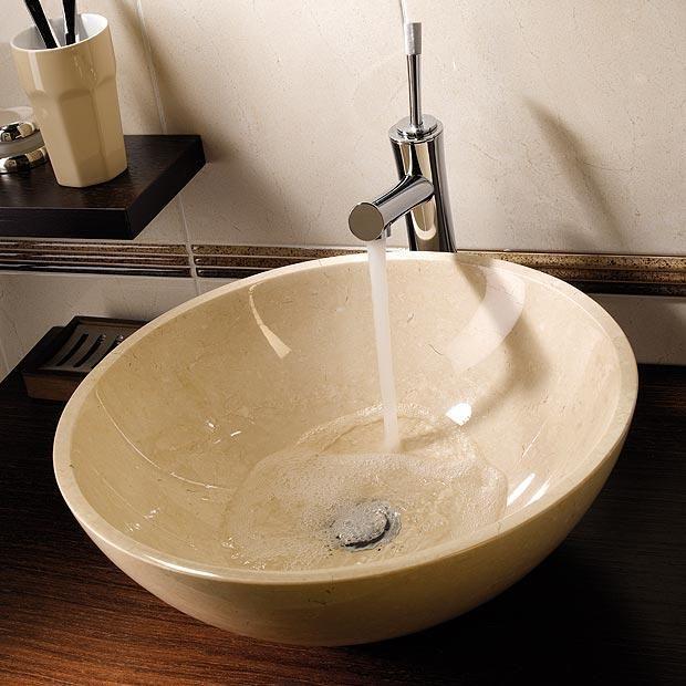 Pinterest le catalogue d 39 id es - Petite vasque a poser ...