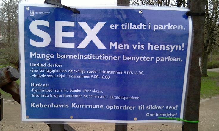 masturbate before intercourse semen in condom
