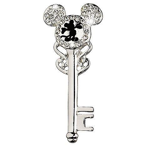 ... key tattoo for women google search antique wooden skeleton key tattoo