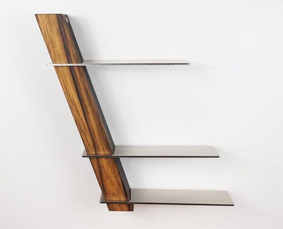 Gewürzregal Von Ikea Spice Rack Bekväm Und Holz: 24 Besten Teeregal Bilder Auf Pinterest