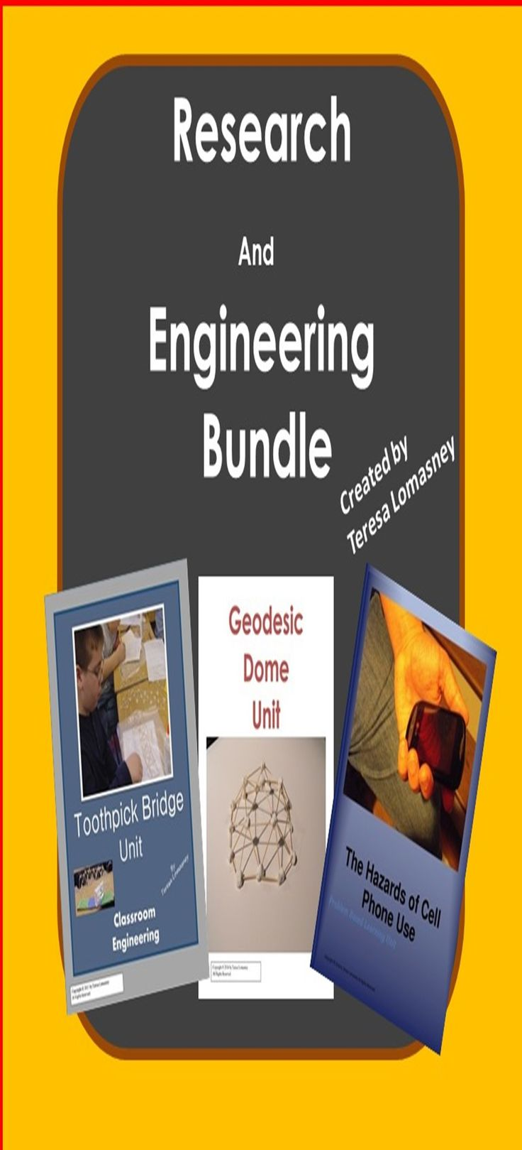 Best gcse options for engineering