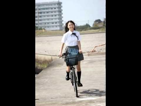 JAPAN GIRL - 'Riho Takada' Album 2014 ( VIDEO SHOW Part 6) (+danh sách ...