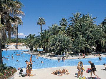 La Baume - French Riviera