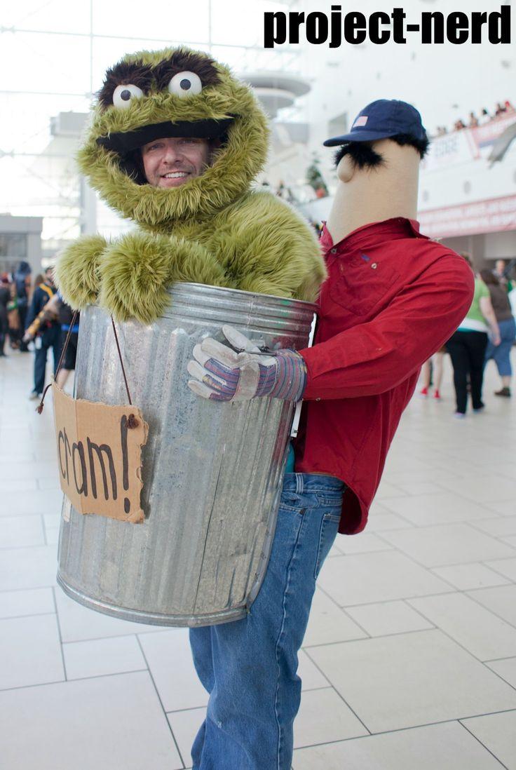 Denver Comic Con 2016: Cosplay Gallery 4 - Project-Nerd
