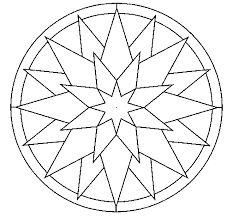 Resultado de imagem para mandalas designs