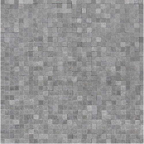 33 Best Images About Floor Texture On Pinterest Mexico