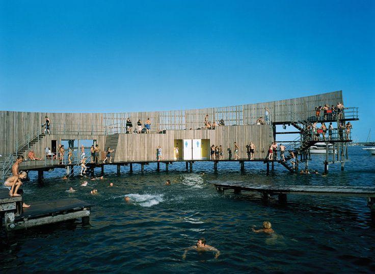 kastrup-sea-bath-interior