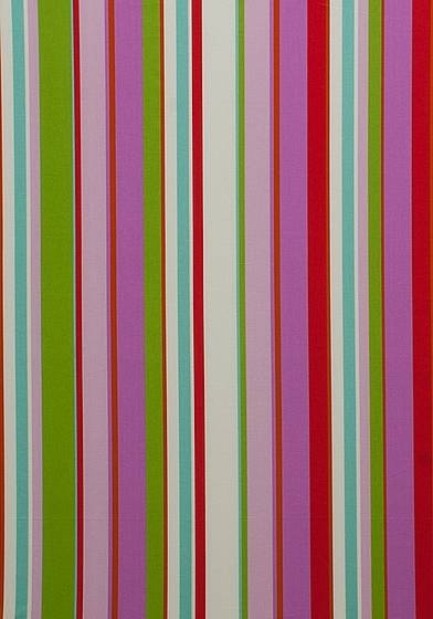 Curtains Ideas Candy Striped Inspiring Pictures Of