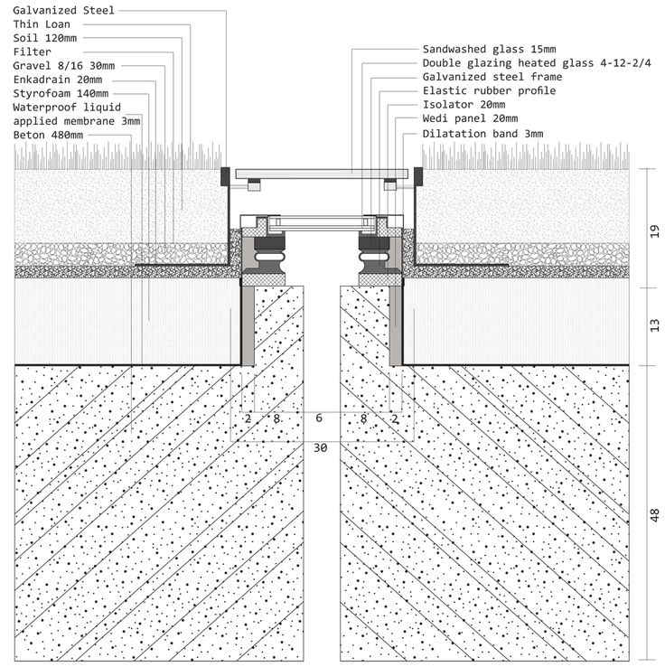 Eindhoven University of Technology MSc Architecture, Building & Planning. Track: Architecture_ 2nd Semester/ 3rd Quartile Production and Parts (4 / 2012) Professor: Jan Schevers In colaboration…
